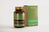 Revitall THYROSTRESS, 60 капсул