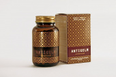 Revitall ANTIGELM, 60 капсул